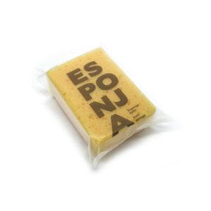 Esponja Baño utiliceme