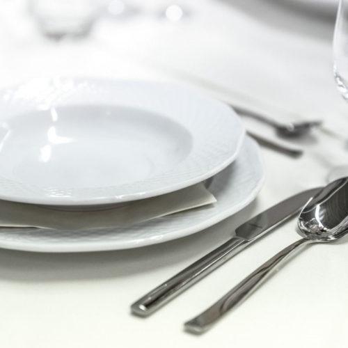 Servicio de mesa