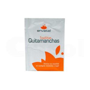 Quitamanchas utilicemeQuitamanchas utiliceme