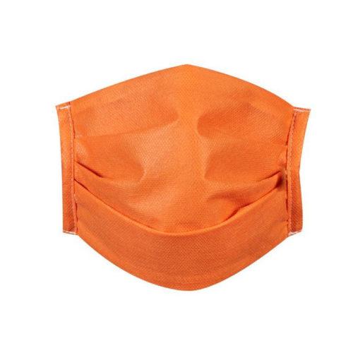 Mascarilla higiénica de PP de 50gr. - Pack:12 unidades
